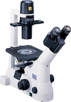 eclipse ts100 100 f inverted microscope rh samwoosc co kr nikon eclipse ts100 instruction manual
