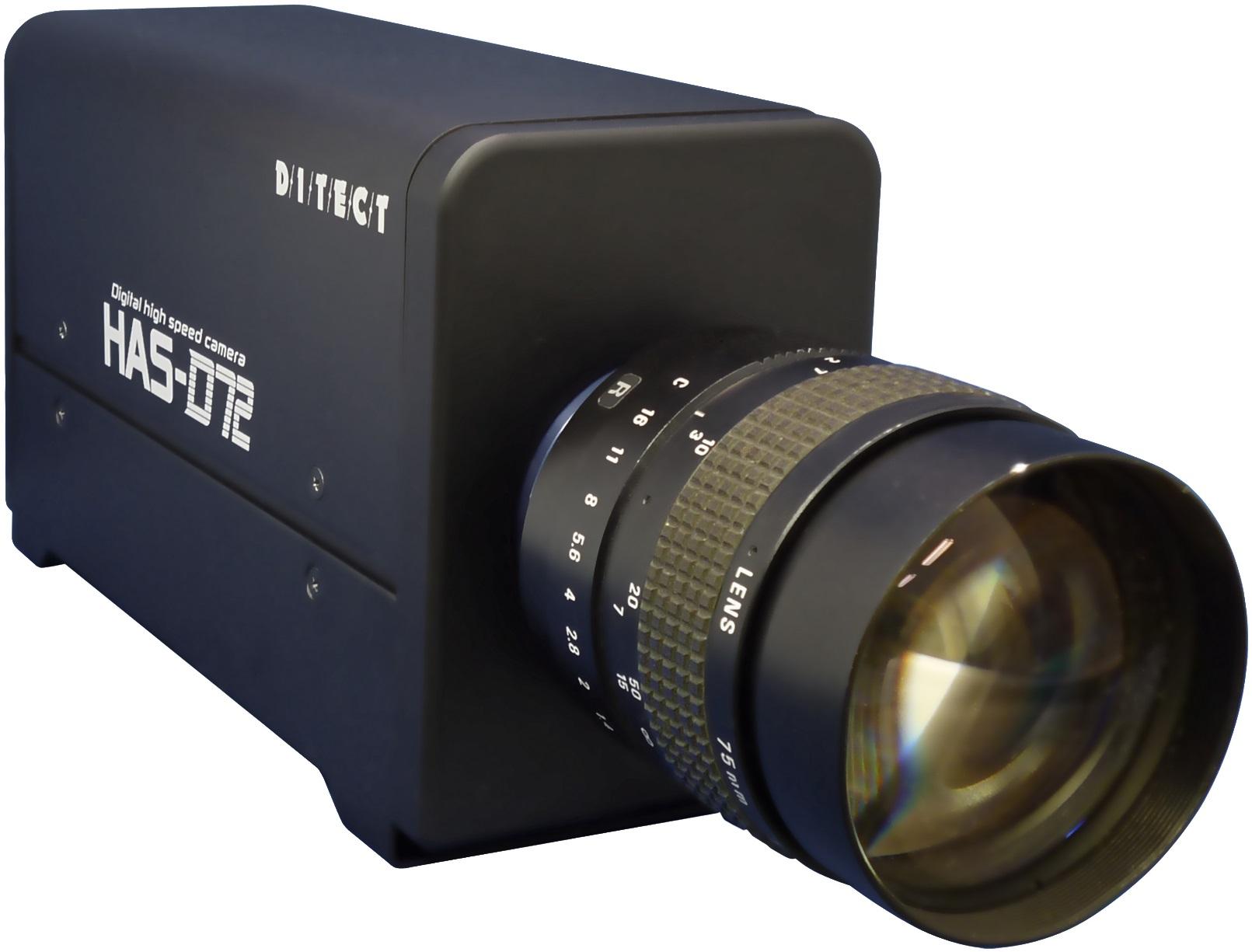 삼우과학 High Speed Cameras Pco Amp Ditect 고속카메라